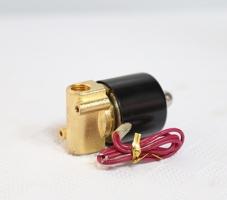 2W025-08 2W040-10燃气电磁阀 红外线炉头专用电磁阀