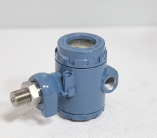 氨气可燃气体探测器 可燃易爆气体探头 有毒气体检测器