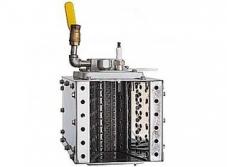 DCM-10日本正英燃烧器 天然气燃烧机 燃烧设备