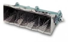 美国天时Eclipse AHMA直燃式燃气空调器系统 空调机组燃烧器