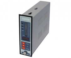 SST-9801A可燃气体报警器  气体检测报警装置深圳SOF索富通
