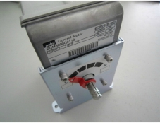 ECM3000G9110比例马达 日本山武AZBIL电动执行器