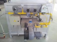水切炉燃烧机 发泡炉燃烧机 烤漆炉燃烧机