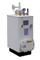 中邦电热式气化器 汽化炉 中邦防爆气化炉 汽化器