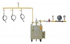 立式气化炉 壁挂式气化炉 LPG汽化炉 方形气化器