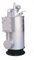 圆形气化炉 CPEX中邦气化炉 原装中邦气化器