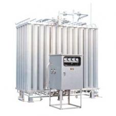 空温式气化炉 供气站气化炉 瓦斯减压站气化器
