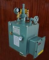 中邦方形汽化器 中邦厂家 中邦气化炉生产