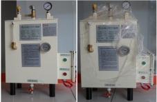 中邦LPG气化炉 电热式气化炉 燃气站煤气站气化炉