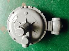 243-8燃气调压器 SUNSUS胜赛斯高中低压调压阀 调节阀