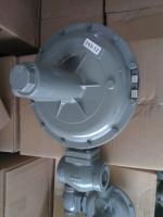 243-12煤气减压阀 天然气减压阀 燃气设备配件