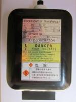 10KV LECIP点火变压器 日本山洋燃烧器具变压器(高压包)