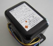 7KV LECIP点火变压器 日本山洋燃烧器具变压器(高压包)