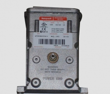 M7284A1004 MODUTROL IV电动执行器 比例伺服马达