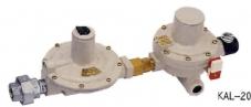 KAL-20燃气自动切换阀 瓦斯切替器