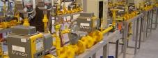 MAXON家族产品 Hoenywell燃烧设备 Eclipse燃烧器