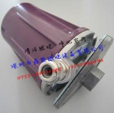 霍尼韦尔Honeywell温度控制器DC1040CT温控器