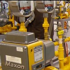 龙岗MAXON家族产品 Hoenywell燃烧设备 Eclipse燃烧器